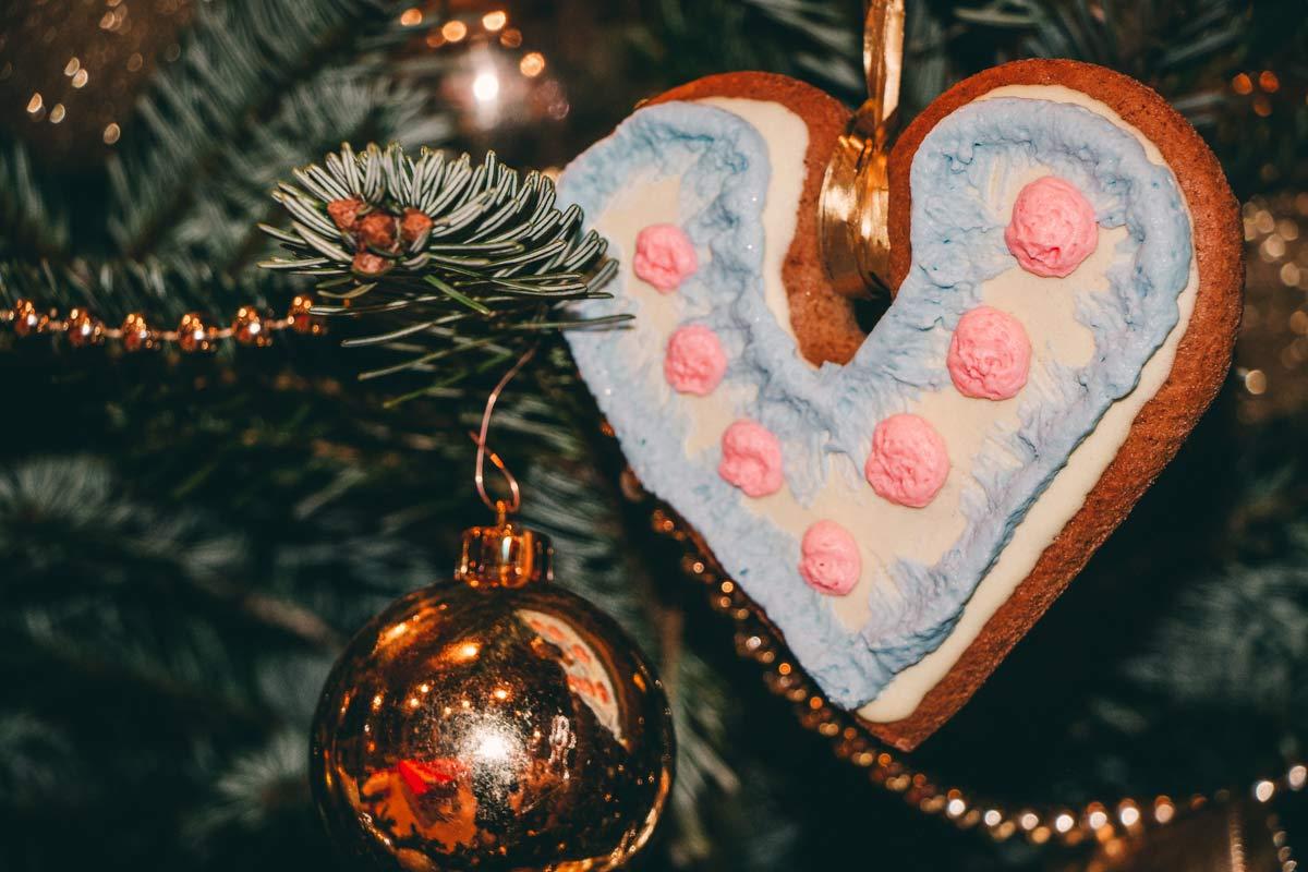 weihnachtsmarkt innsbruck christkindlmarkt hungerburg