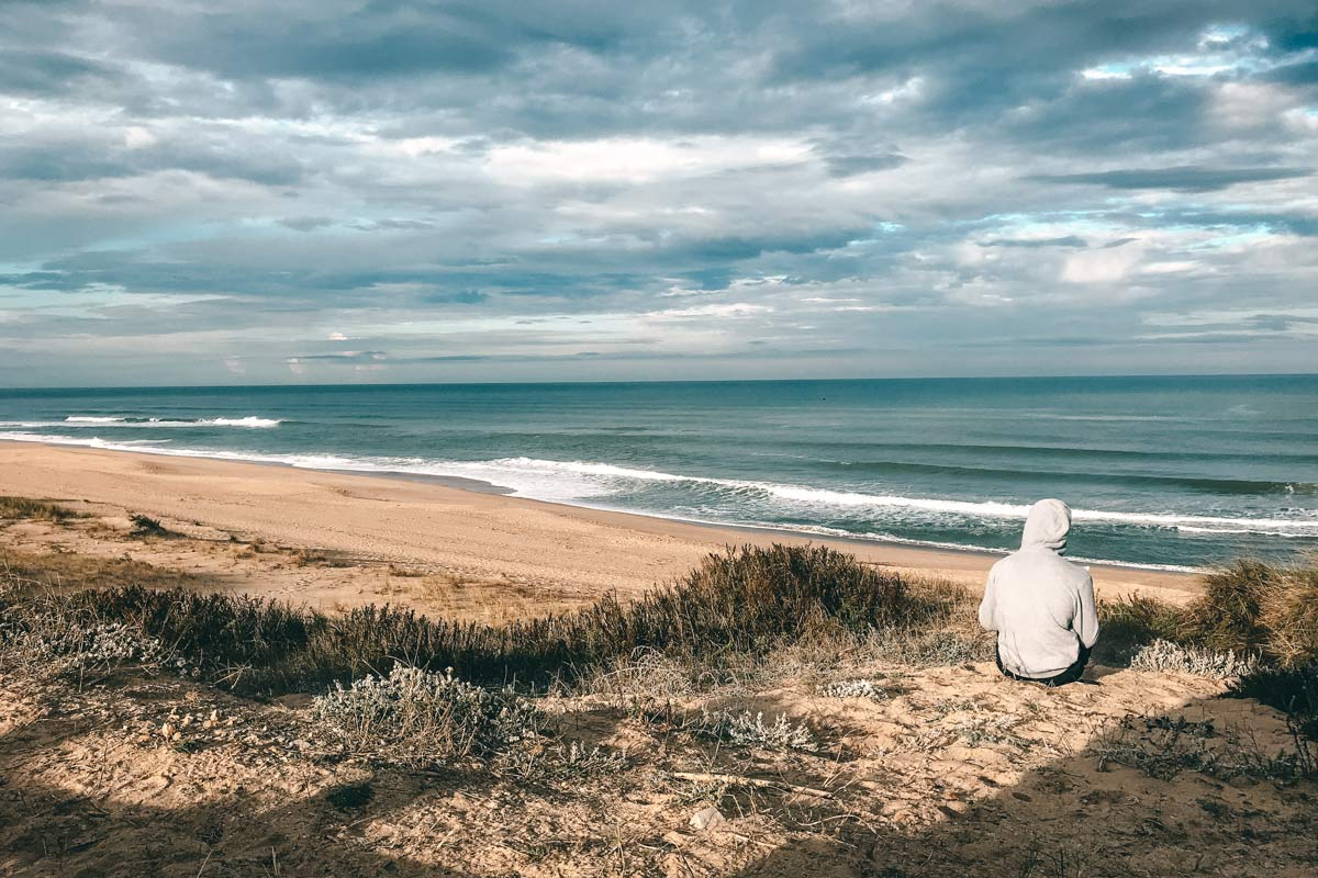 Wellenreiten Tipps
