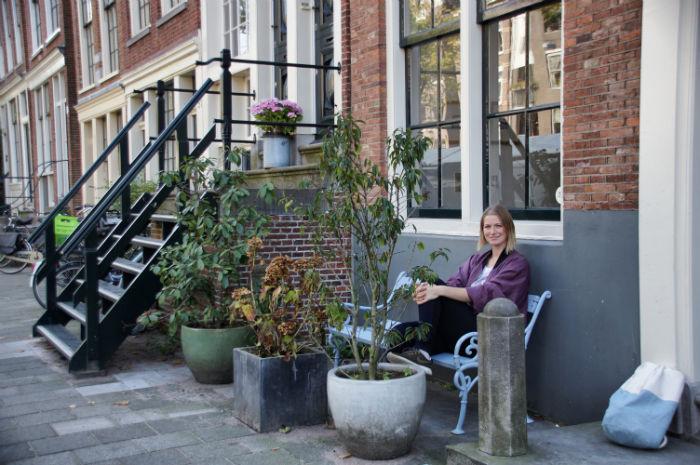 Amsterdam Insidertipps