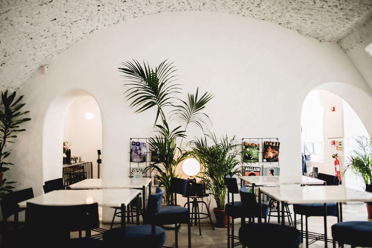 Dear Breakfast Lissabon