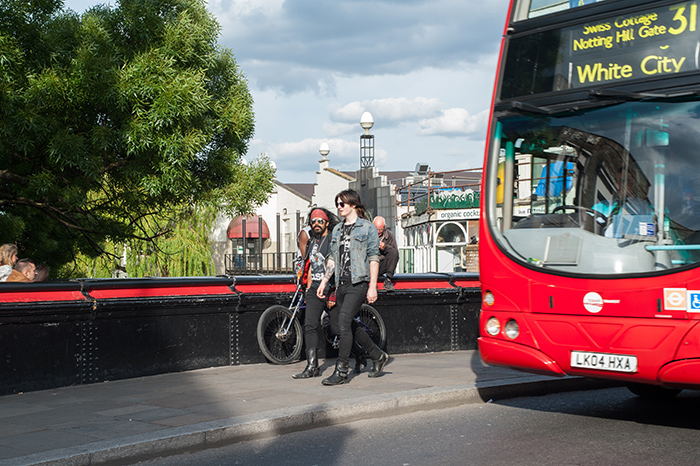 london urlaub tipps