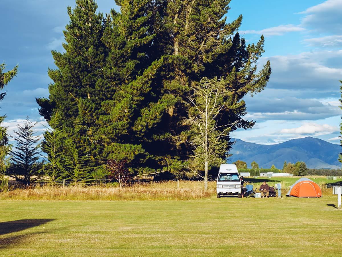 neuseeland tipps queenstown
