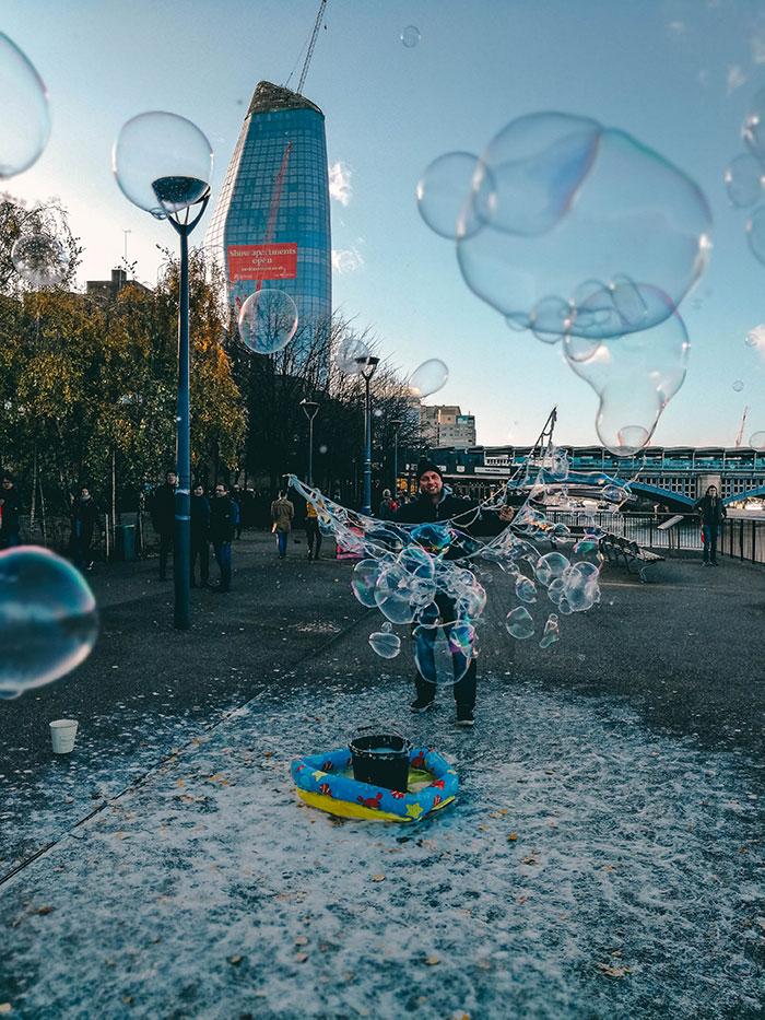 seifenblasen london sehenswuerdigkeiten
