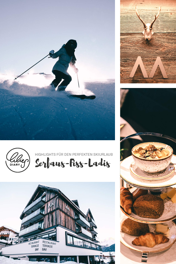 Serfauss-Fiss-Ladis