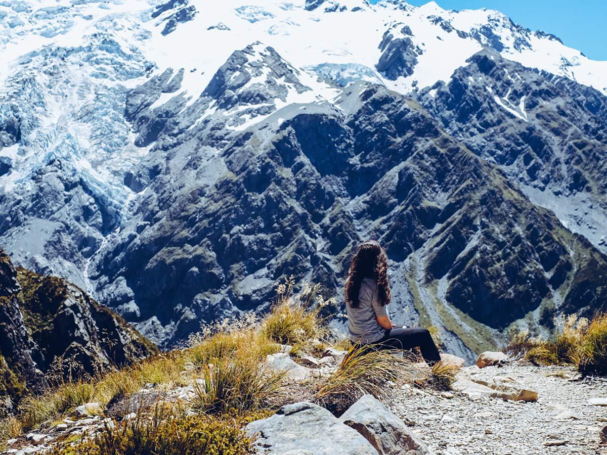 tipps work travel neuseeland