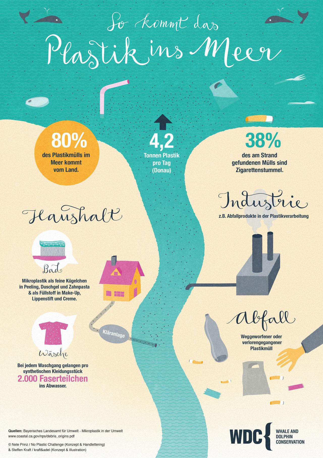 wdc mikroplastik im meer