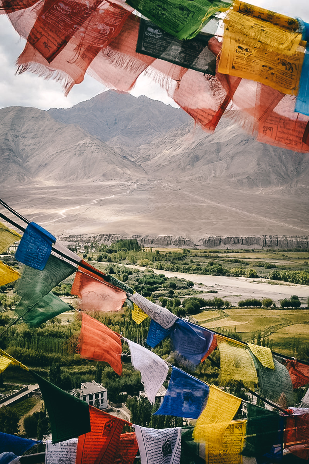 reisebericht indien sehenswuerdigkeiten