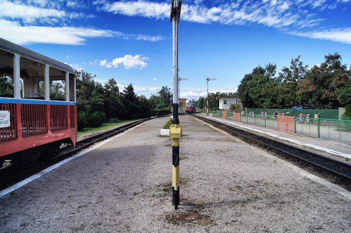 budapest insider tipps kinderbahn