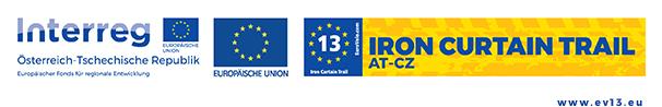 ICT_Logoleiste_DE_inklURL_71dpi