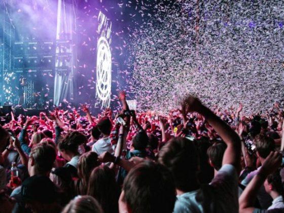 festival insider tipps