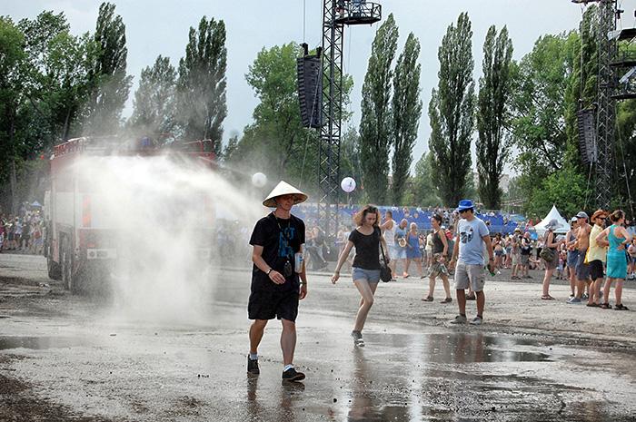 festival tschechien