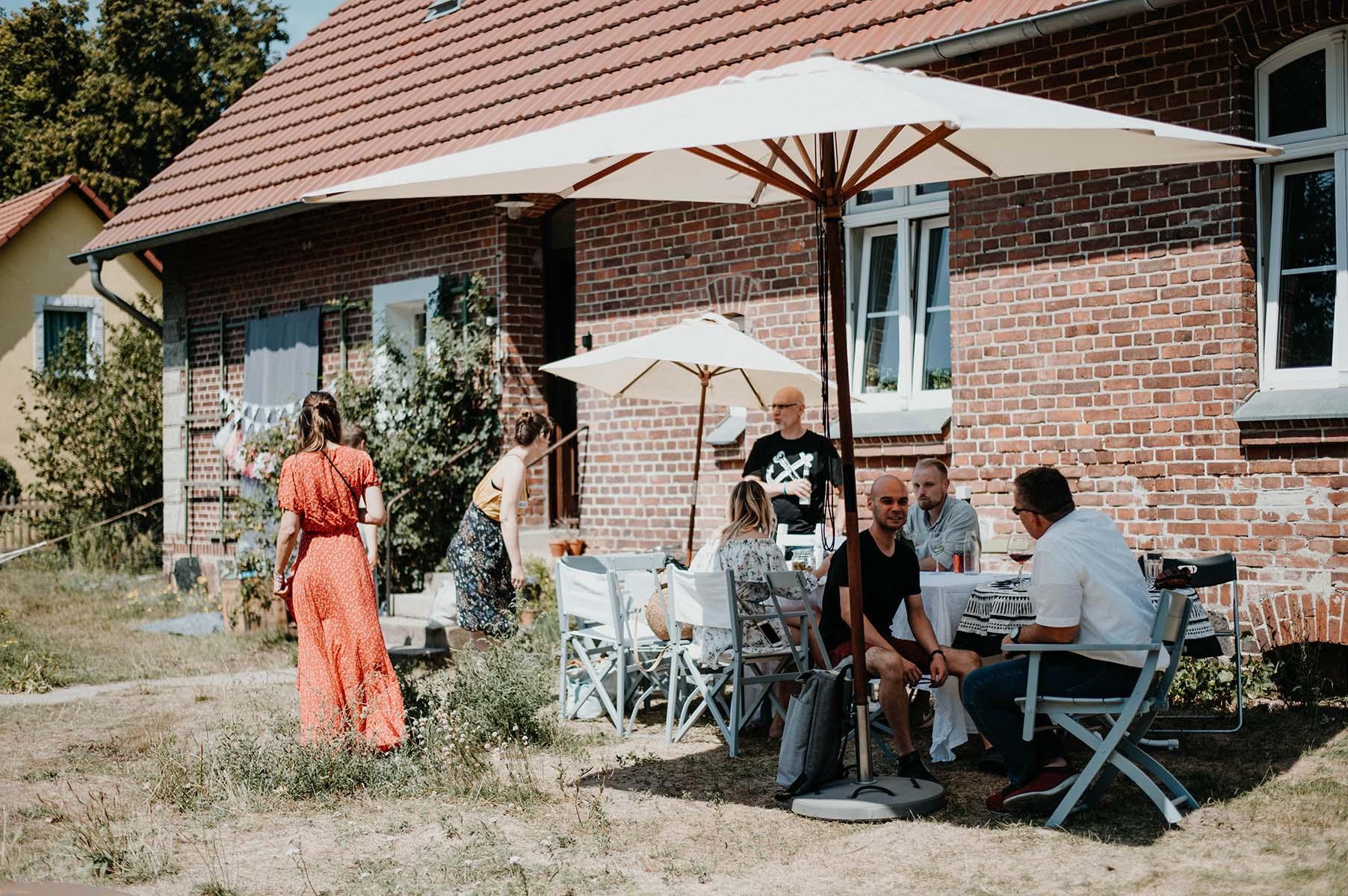 Alte Schule Brandenburg Außen_paulaundnoah