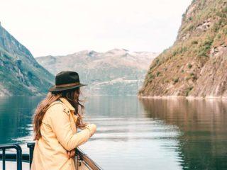 Christine Neder Fjorde