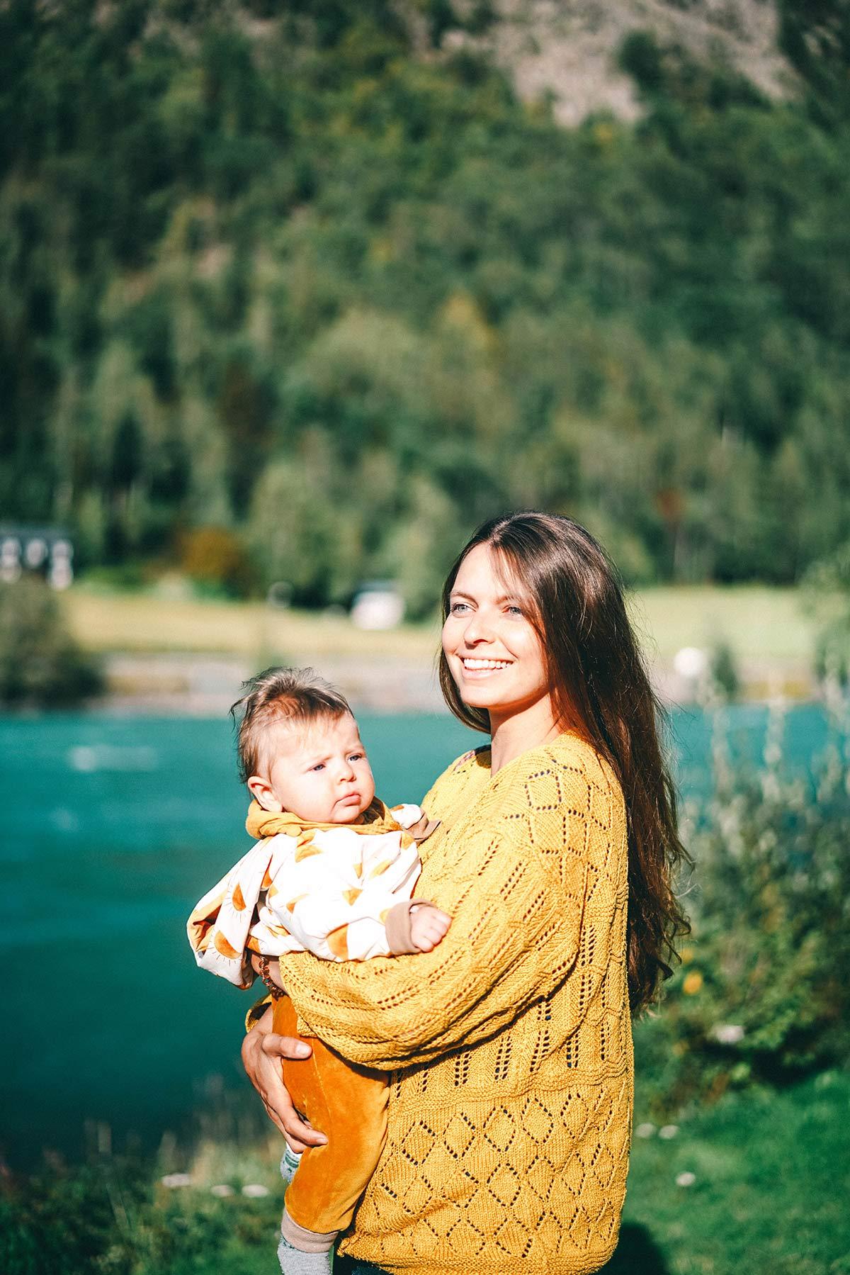 Christine Neder Norwegen