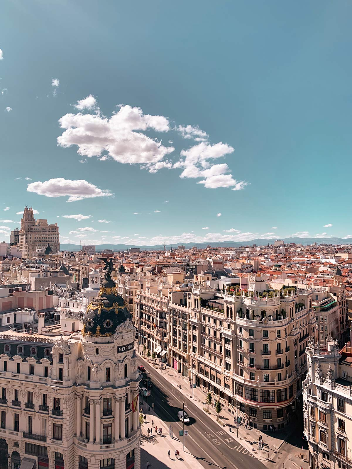 madrid insidertipps