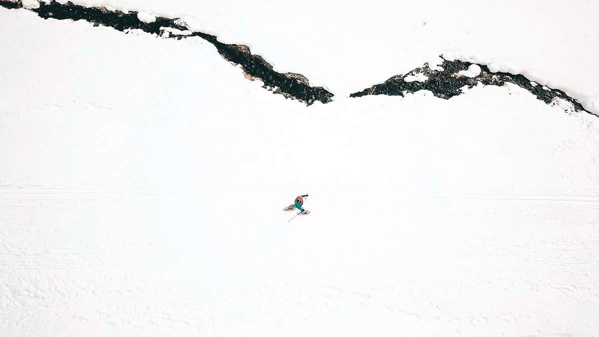 langental winterurlaub