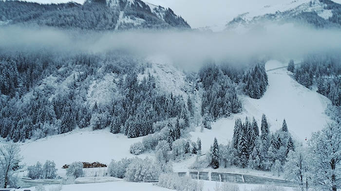 winterurlaub saalbach hinterglemm