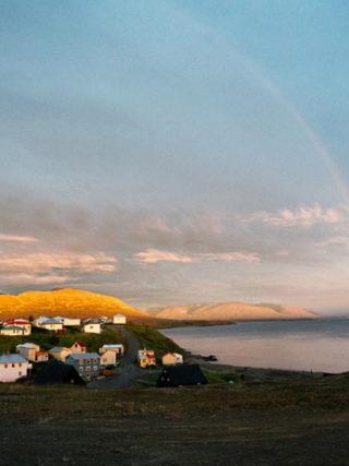 island sehenswuerdigkeiten