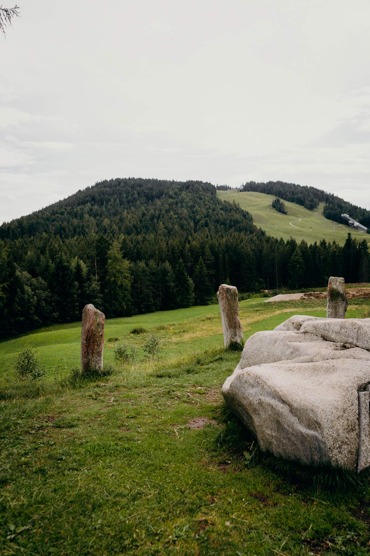 Seefeld in Tirol charmanter Luxus & zauberhafte Bergwelten