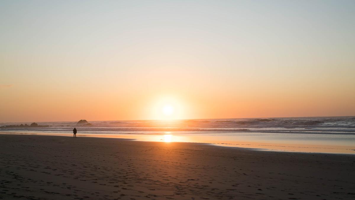 Amado-Beach-Portugal