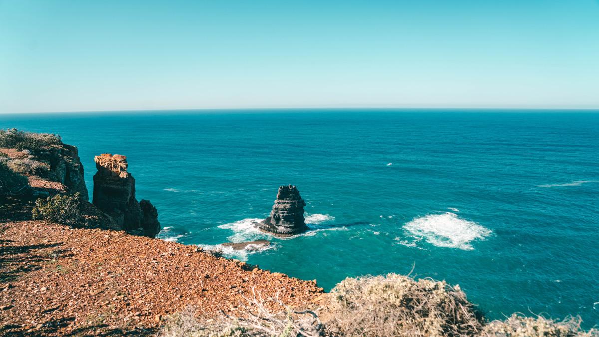 Arrrifana Sandy Toes Algarve