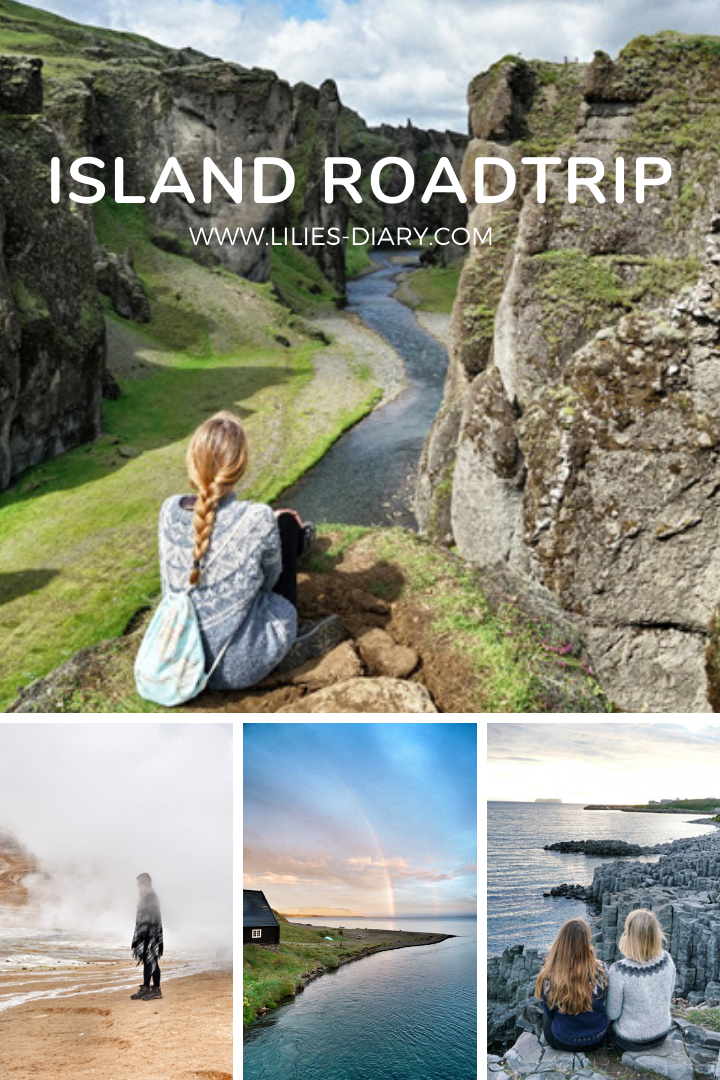 roadtrip island insidertipps