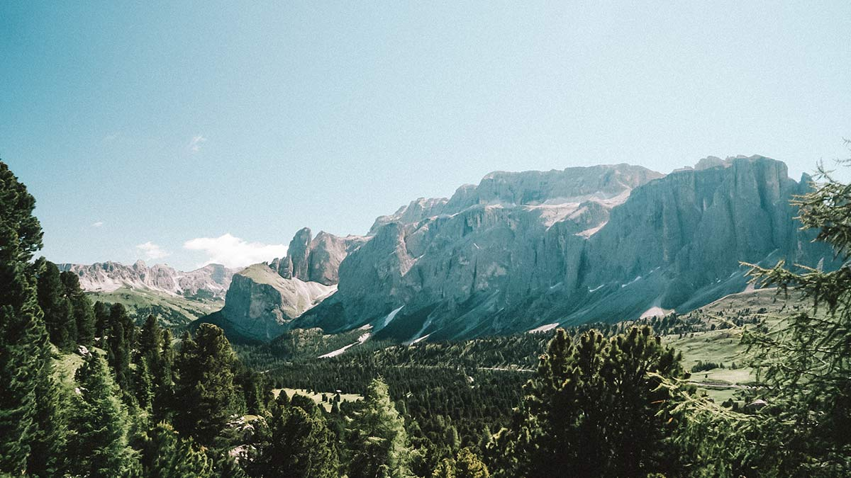 ausblick naturronda