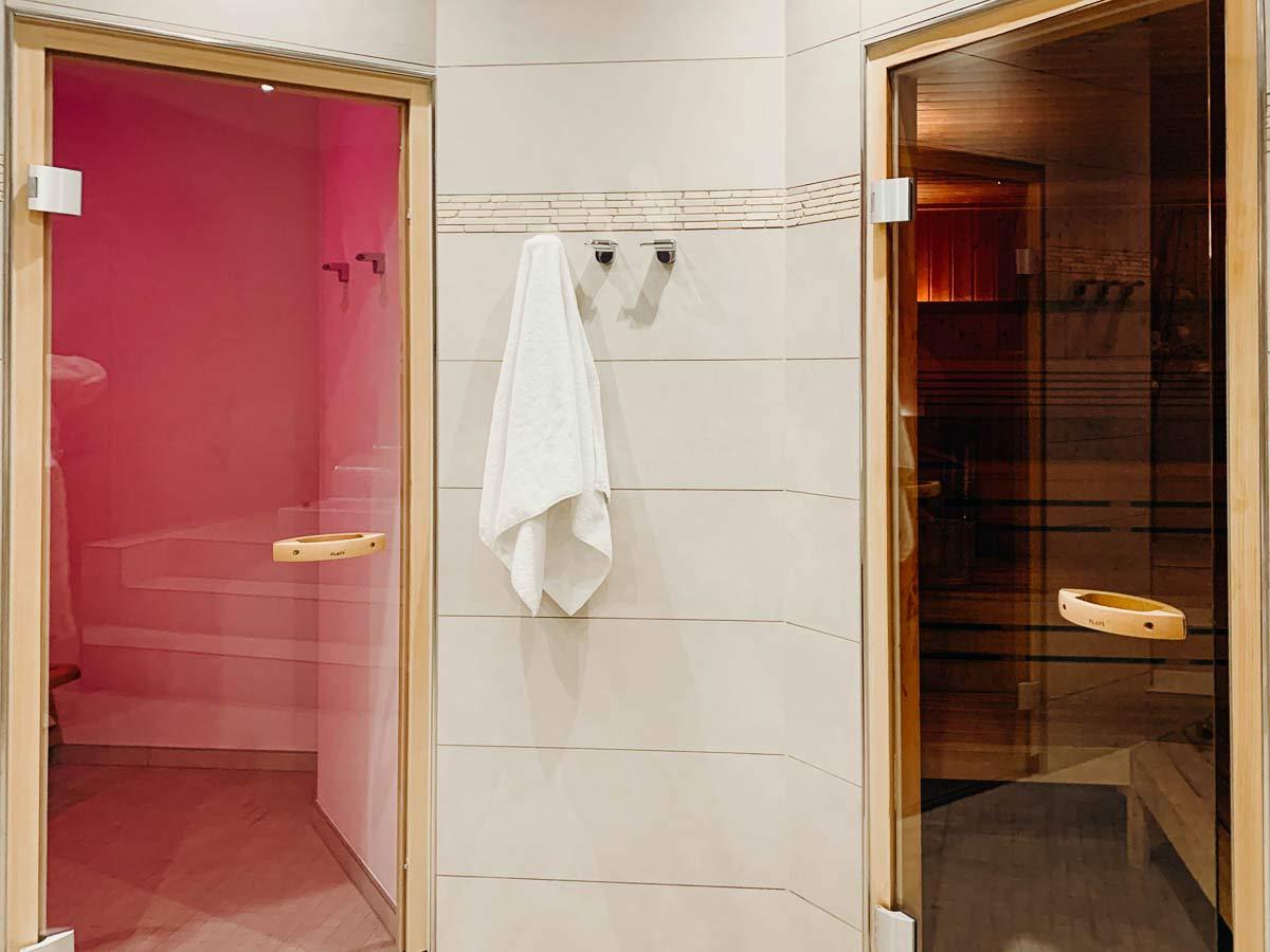 Berlin Living Hotel Weissensee