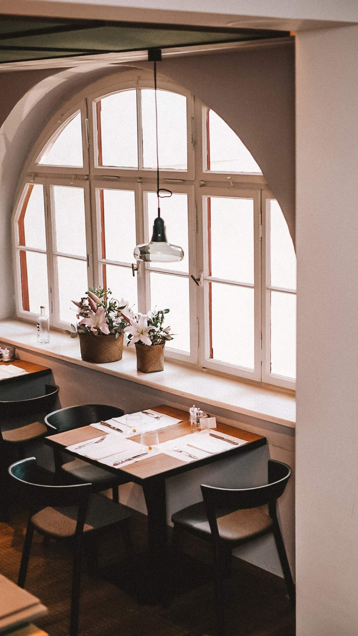bozen restaurant tipps