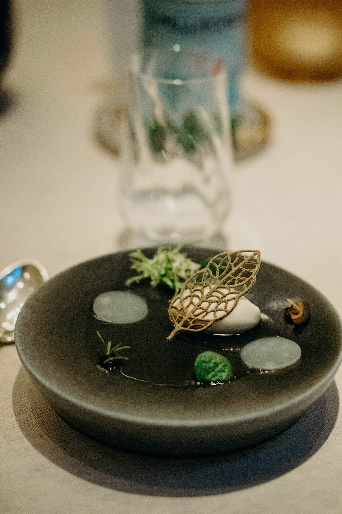 gourmetrestaurant louis saarlouis