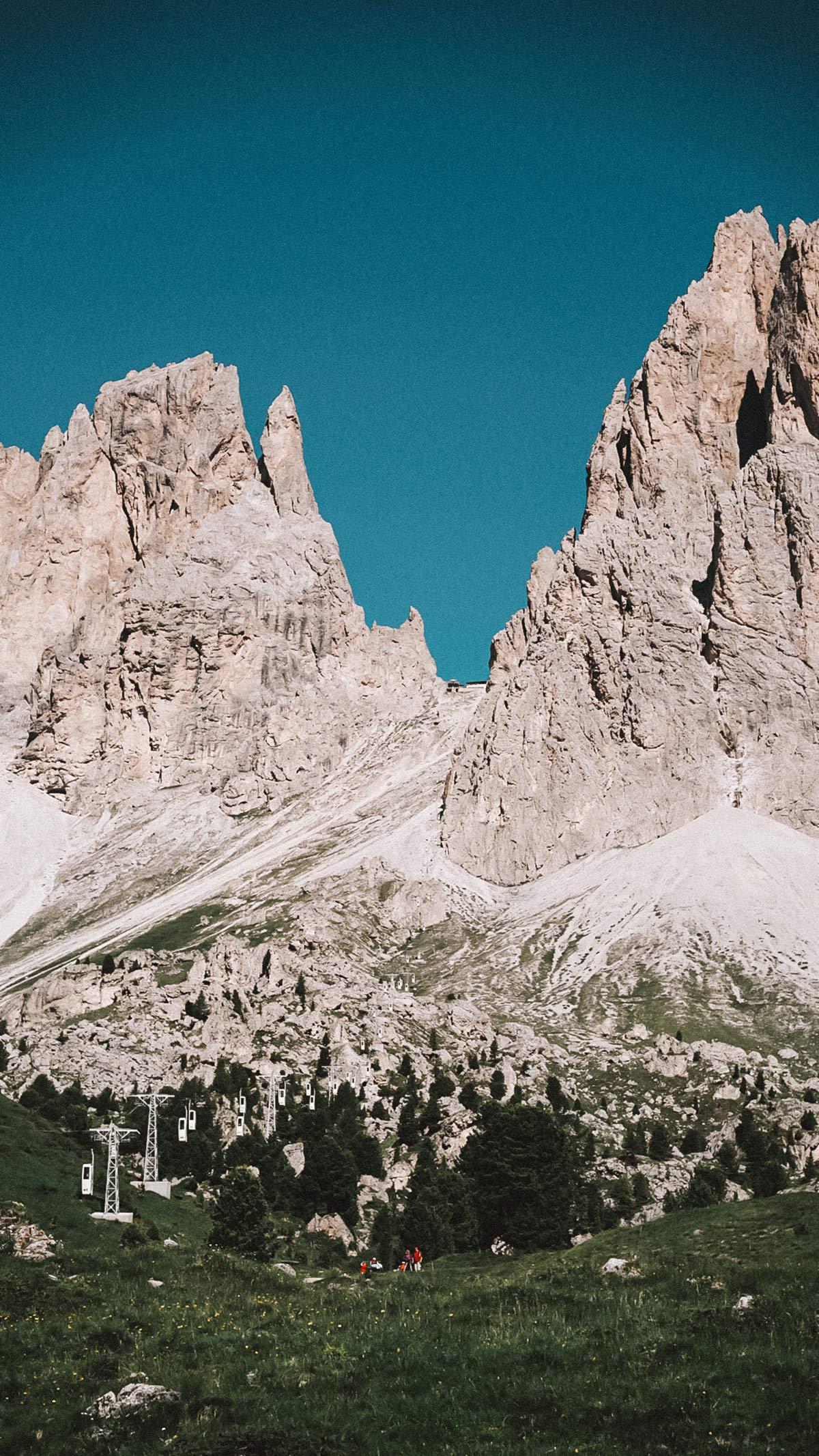 panorama naturronda