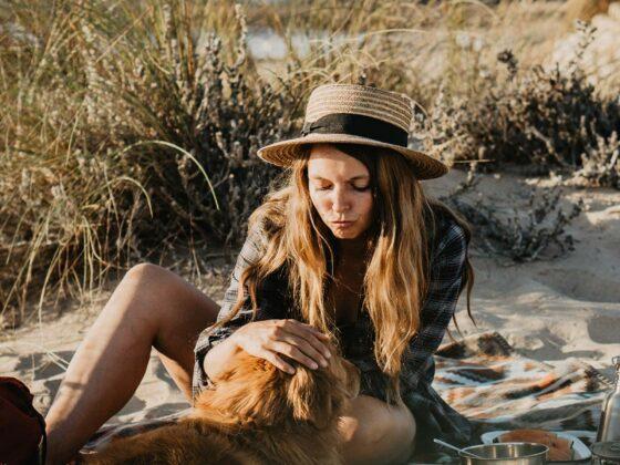 Christine Boris Strand