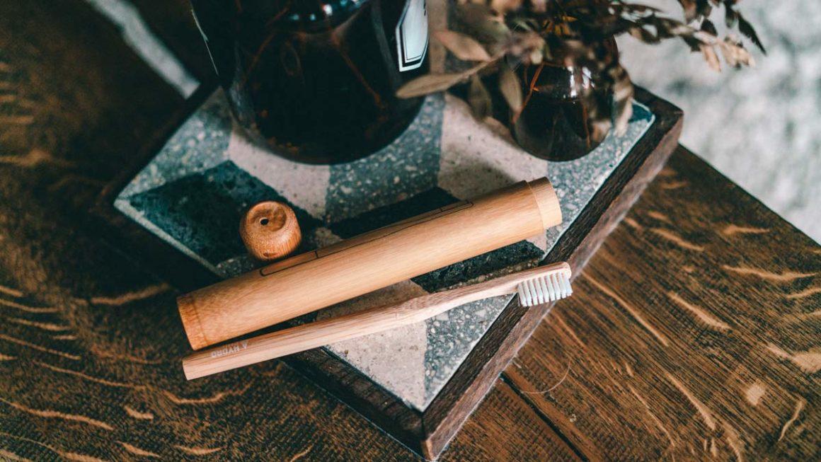 bambus zahnbuerste nachhaltig