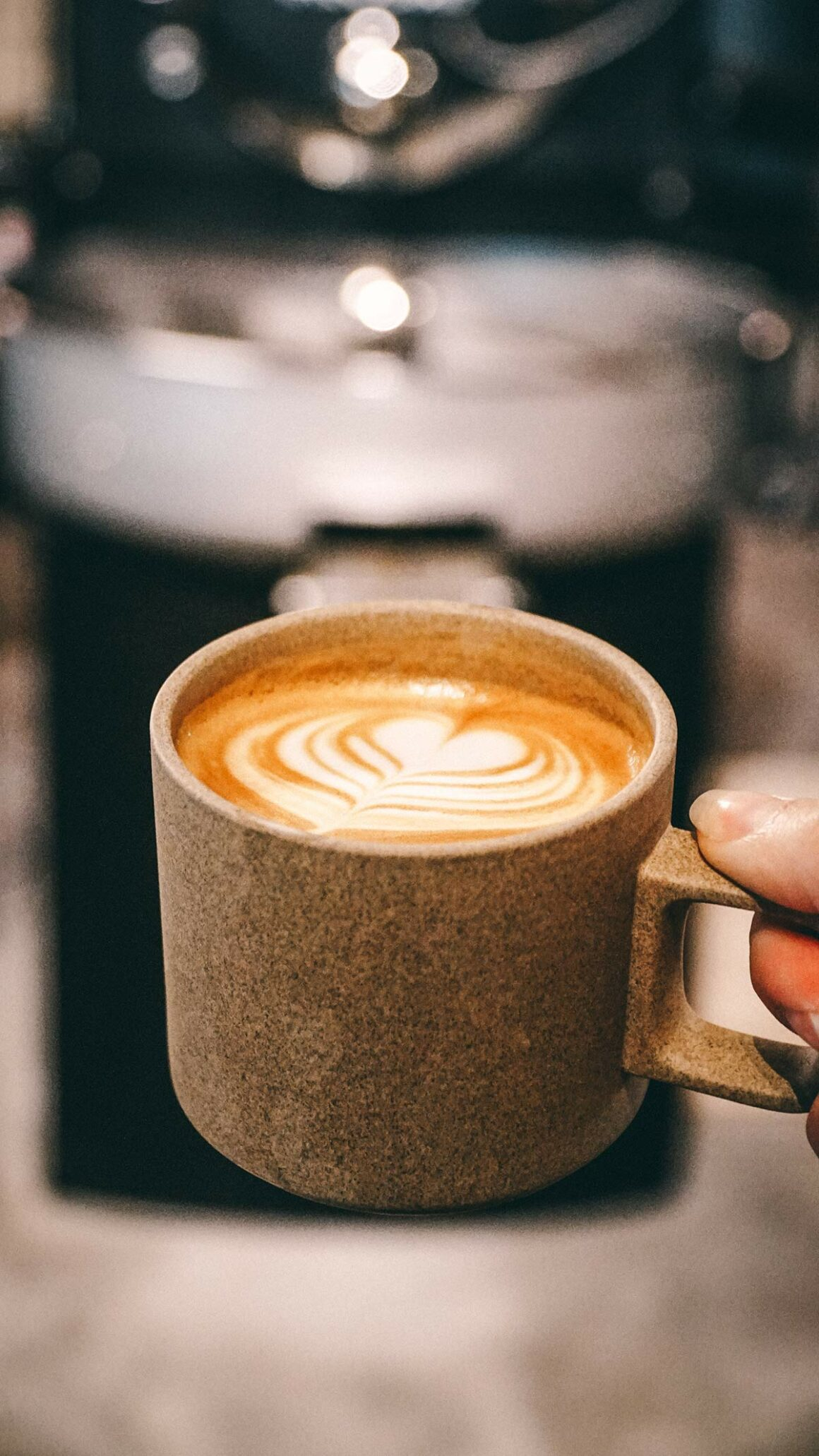 kaffeekapseln nachhaltig