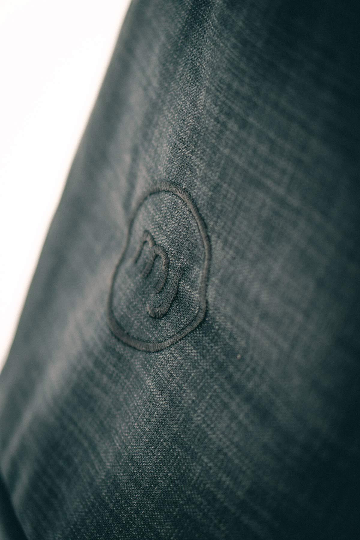 myjunior logo