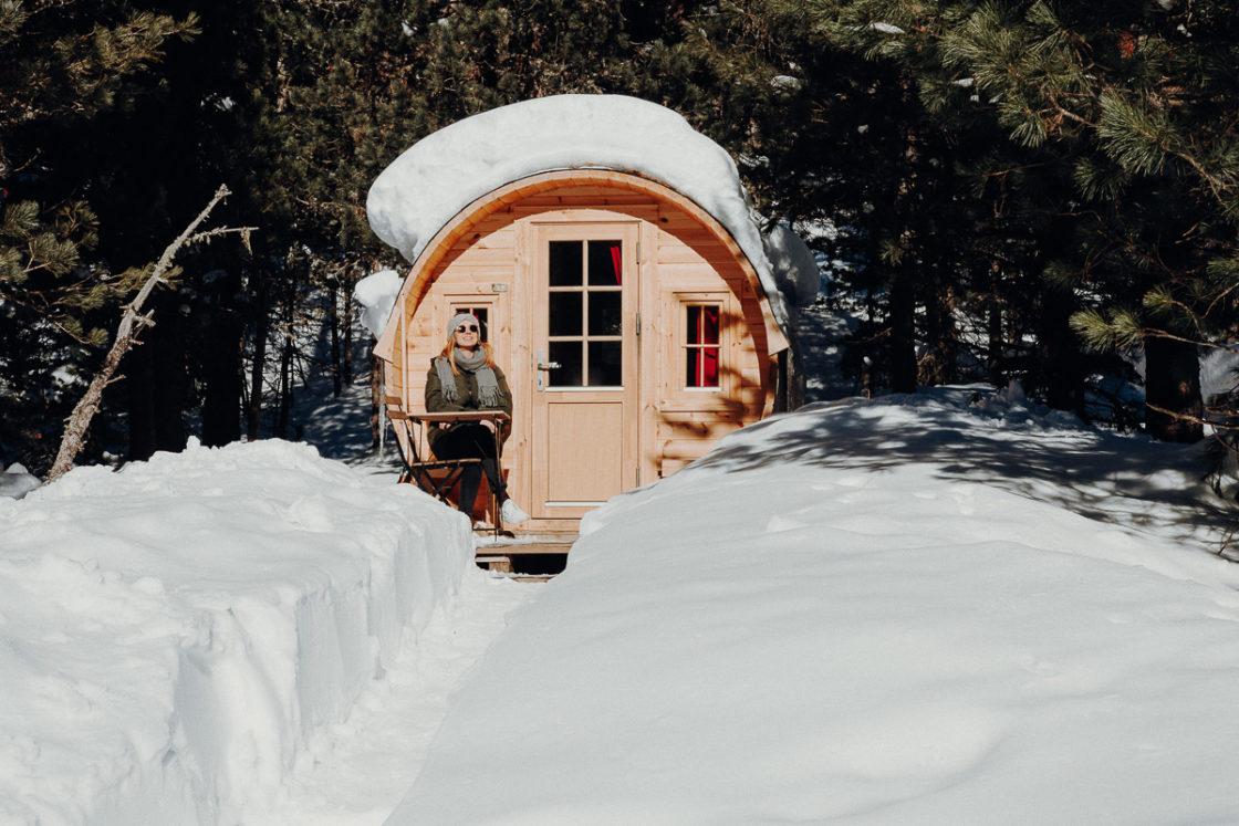 tiny house nachhaltig