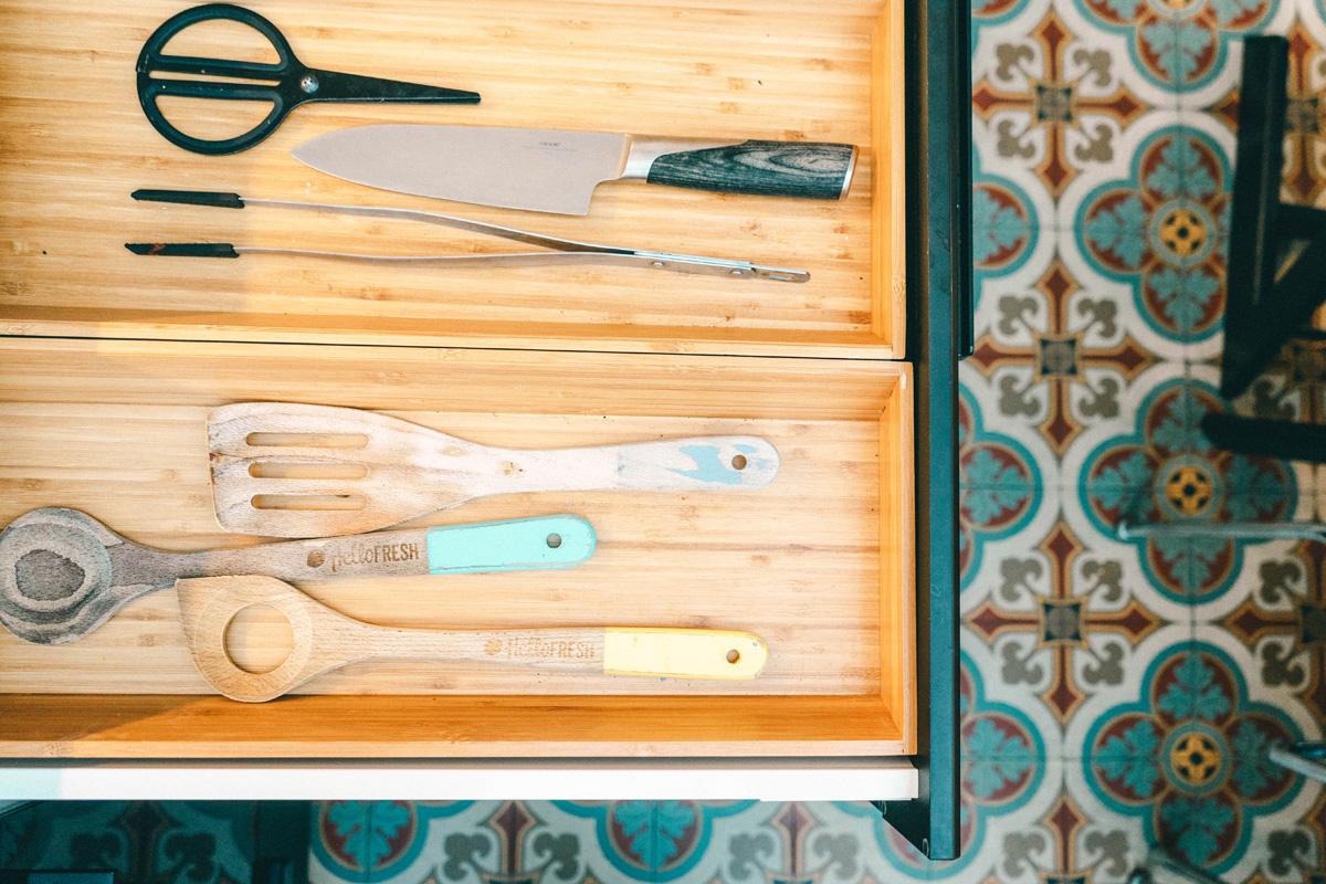 umweltbewusst kochen tipps