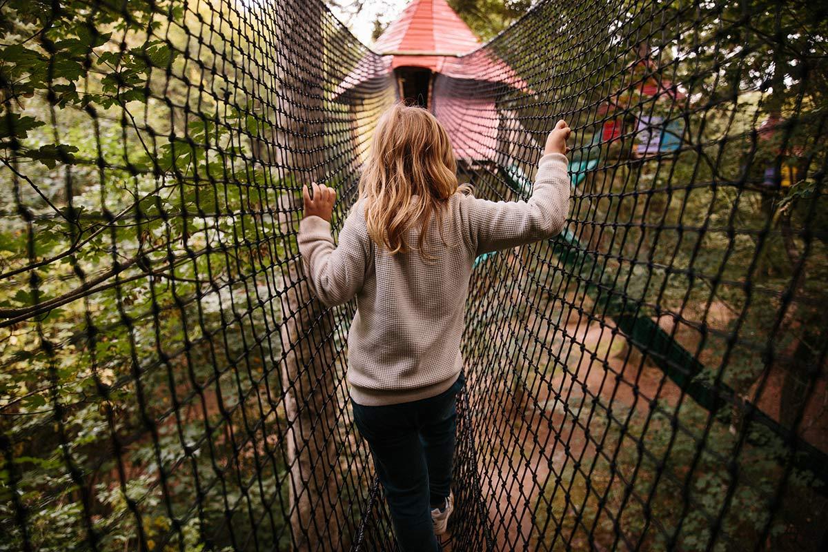 wow park Dänische Nordseeküste